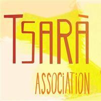 Association - Tsarà