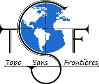 Association TSF MADAGASCAR 2018 MISSION 1