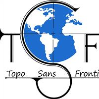 Association - TSF MADAGASCAR 2018 MISSION 1