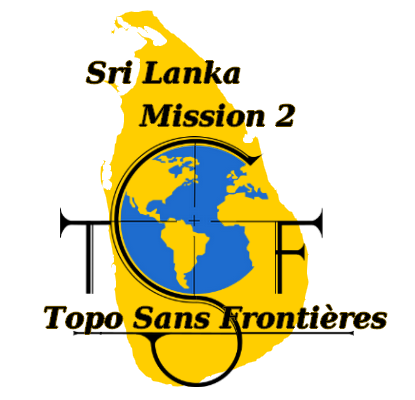 Association - TSF Sri Lanka 2 2017