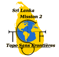 Association TSF Sri Lanka 2 2017