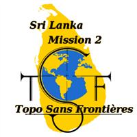 Association - TSF Sri Lanka 2 2017