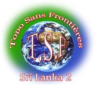 Association TSF Sri Lanka 2015