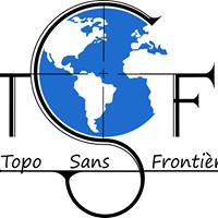 Association - TSF Sri Lanka 2018