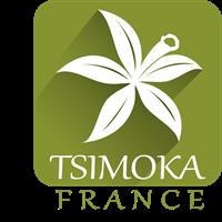 Association - TSIMOKA