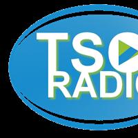 Association - TSORADIO