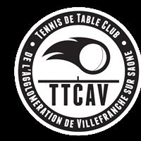 Association - TTCAVillefranche