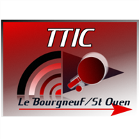 Association - TTIC Bourgneuf/Saint-Ouen
