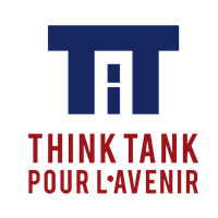 Association - TTPA