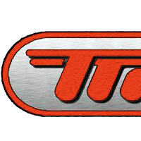 Association - TTRC33