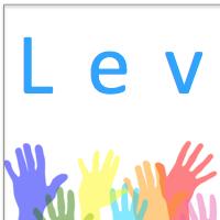 Association - Tuapo a Levy, Solidarité pour ses études