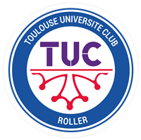 Association TUC Roller Sports