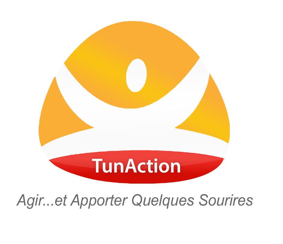 Association - TunAction