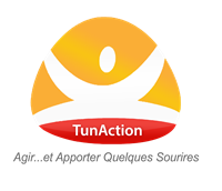 Association TunAction