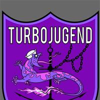 Association - Turbojungen Angouleme