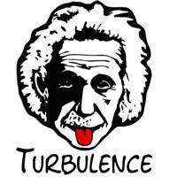 Association - Turbulence