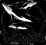Association - TURSIOPS