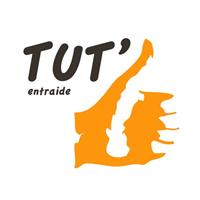 Association - Tut'