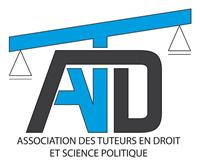 Association Tutorat Droit Montpellier