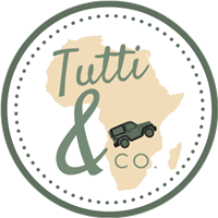 Association TUTTI&CO