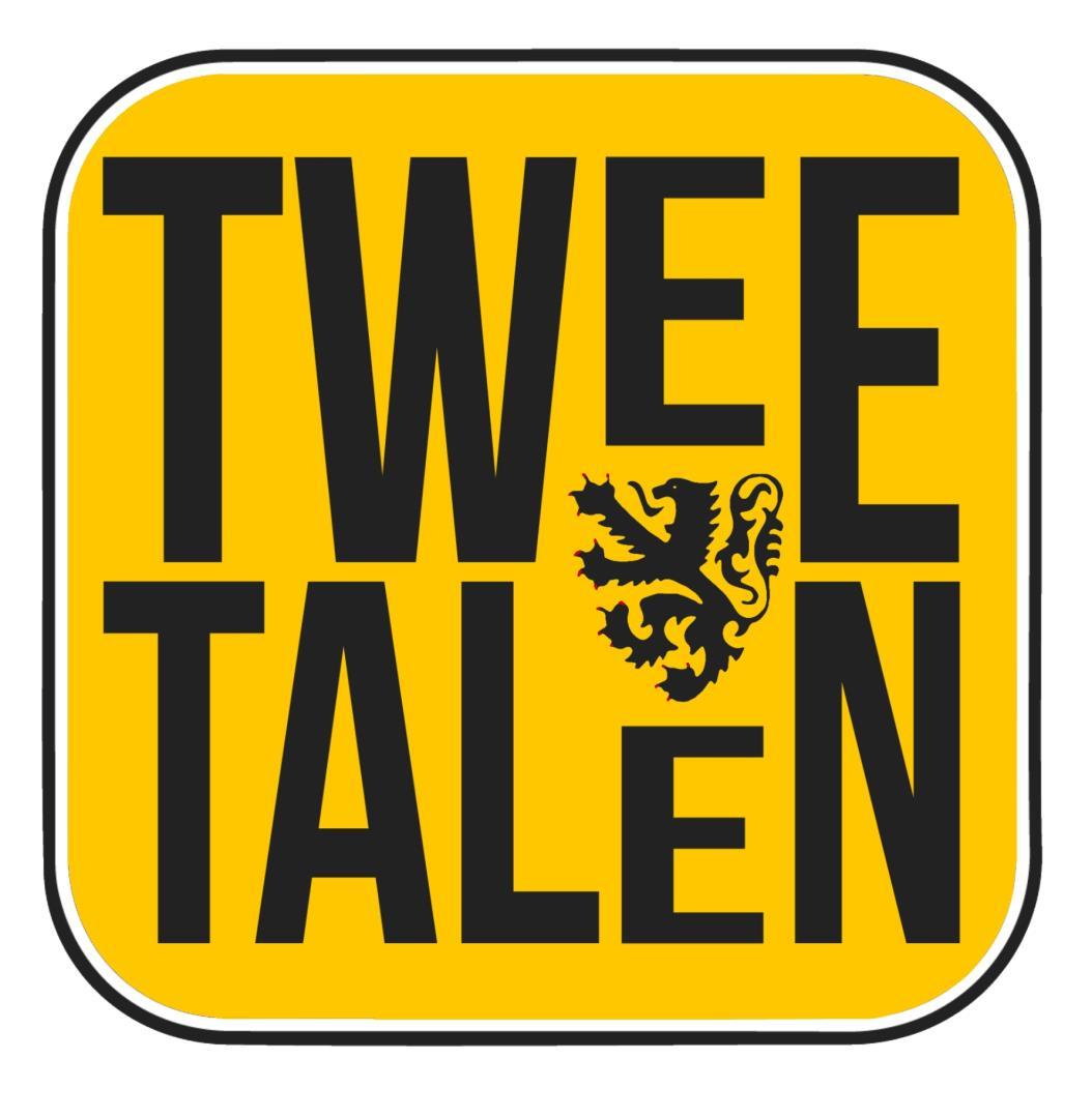 Association - Twee Talen