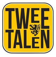 Association Twee Talen