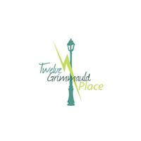 Association - Twelve Grimmauld Place