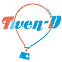 Association - Twen-D