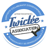 Association - Twictée