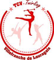 Association Twirling club villefranchois