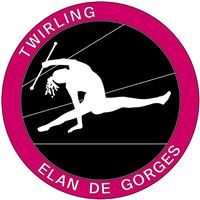 Association Twirling Elan de Gorges