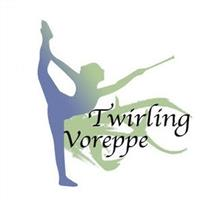 Association - Twirling bâton Voreppe