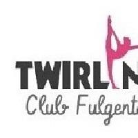 Association - Twirling Club Fulgentais