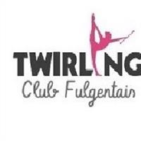 Association - Twirling Club Fulgentais