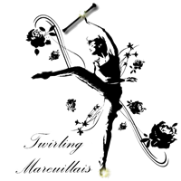 Association - TWIRLING MAREUILLAIS