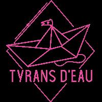 Association - Tyrans D'eau - EPF Montpellier