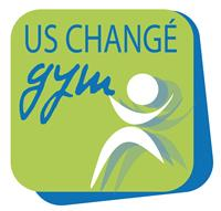 Association U S CHANGE SECT GYM