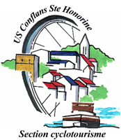 Association U.S.Conflans Cyclotourisme