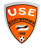 Association U S ENTRAMMES SECT FOOTBALL