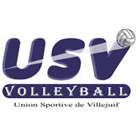 Association U.S.Villejuif Volley Ball
