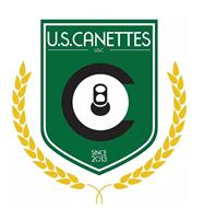 Association US Canettes