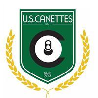 Association - US Canettes