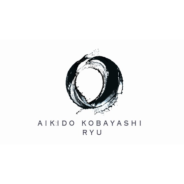 Association - Aikido Kobayashi ryu