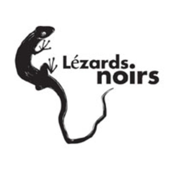 Association - Lézards Noirs