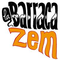 Association La Barraca Zem