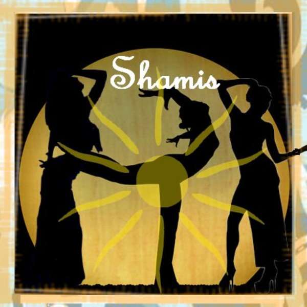 Association - Association Shamis