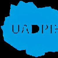 Association - UADPIF