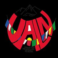 Association - UALN