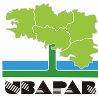 Association - UBAPAR