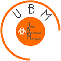 Association - UBM Football